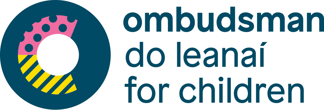 ombudsmanforchildren